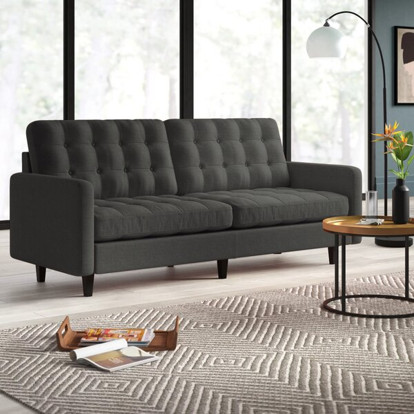 We Have A Fabulous Range Of Efimov Sofa by Mercury Row by Mercury Row