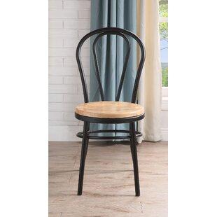Biddlestone Dining Chair (Set of 2)