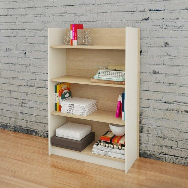 Atelier Standard Bookcase by Nexera