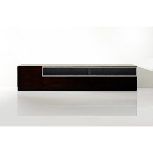 Doylestown TV Stand For TVs Up To 88