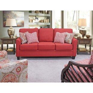 Kyler Configurable Living Room Set