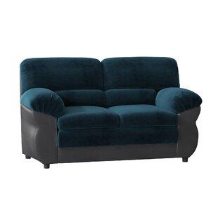 Abigail Loveseat by Piedmont Furniture