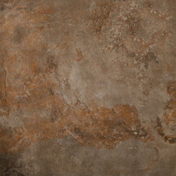 Bombay 20 x 20 Porcelain Field Tile in Satara by Emser Tile