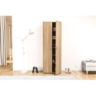 Brewer Armoire by Ebern Designs