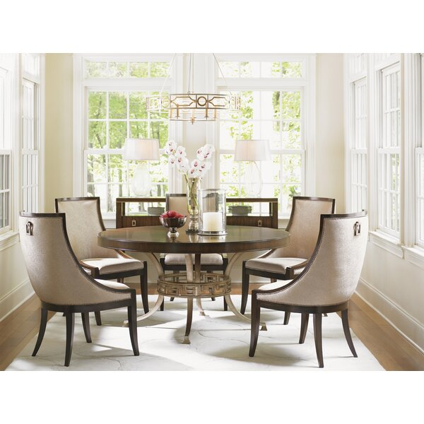Tower Place 6 Piece Dining Set by Lexington Lexington
