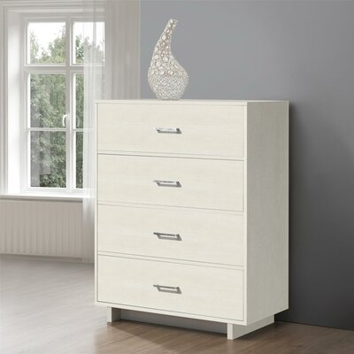 White Dressers Amp Chest Of Drawers You Ll Love Wayfair