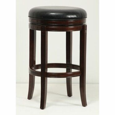29 Swivel Bar Stool by Mochi Furniture