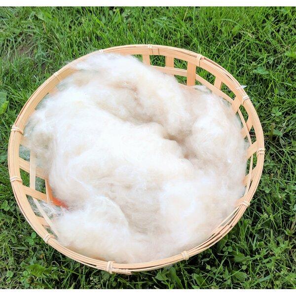 Up To 70% Off Kapok Fiber Bean Bag Replacement Fill