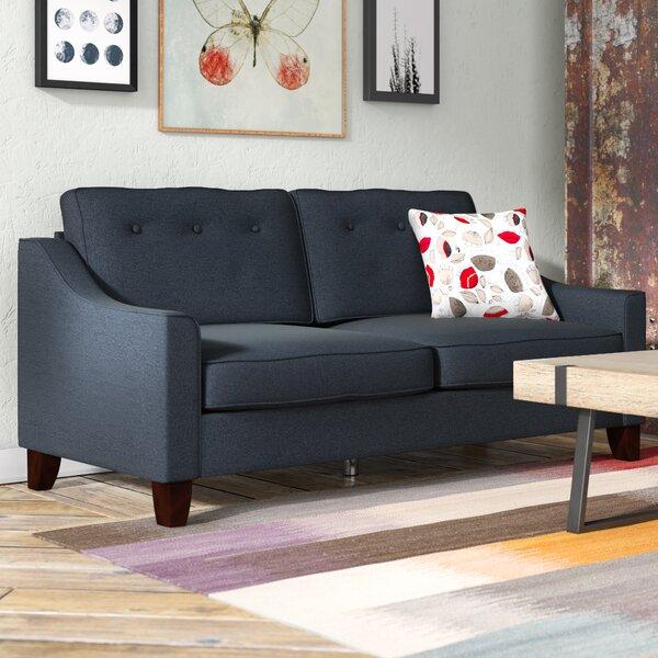 Heron Sofa by Zipcode Design
