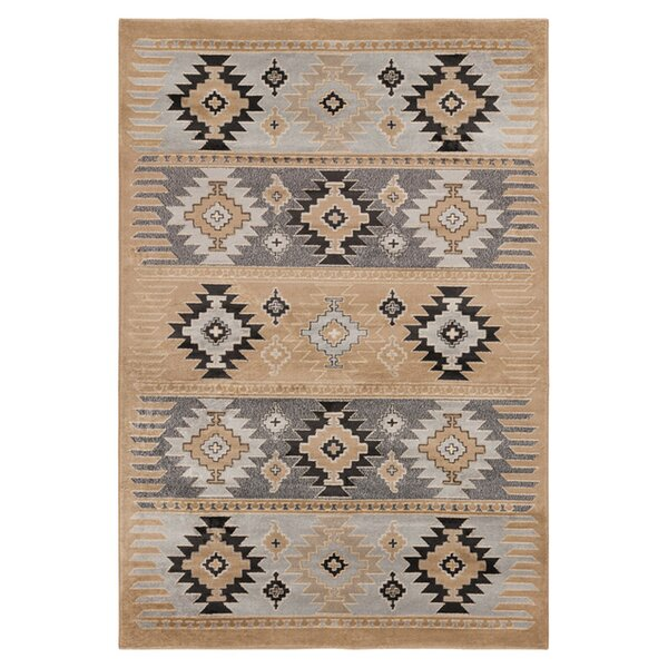 Kulm Area Rug by Laurel Foundry Modern Farmhouse