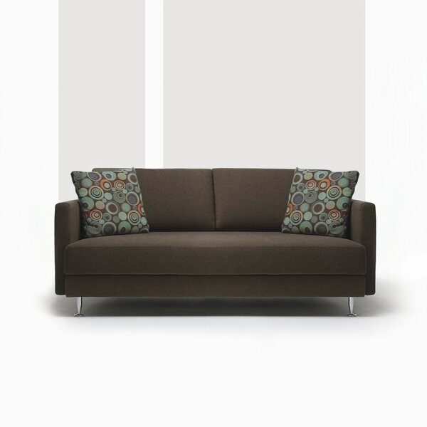 Morris Loveseat by Focus One Home