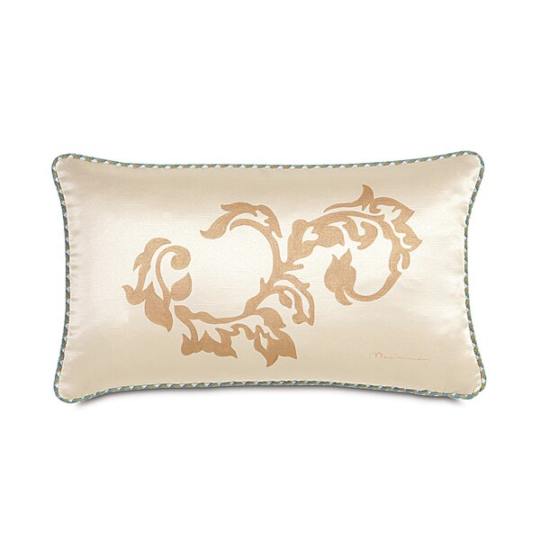 Kinsey Witcoff Lumbar Pillow by Eastern Accents