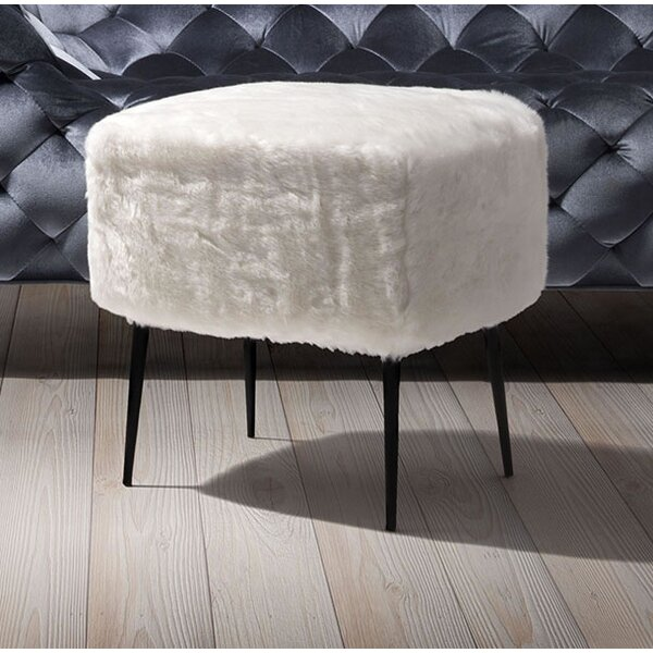 Roddy Stool by Willa Arlo Interiors