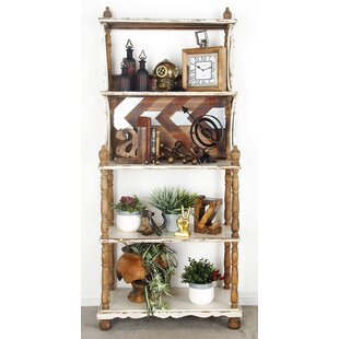 Shop For Wood Baker's Rack Compare