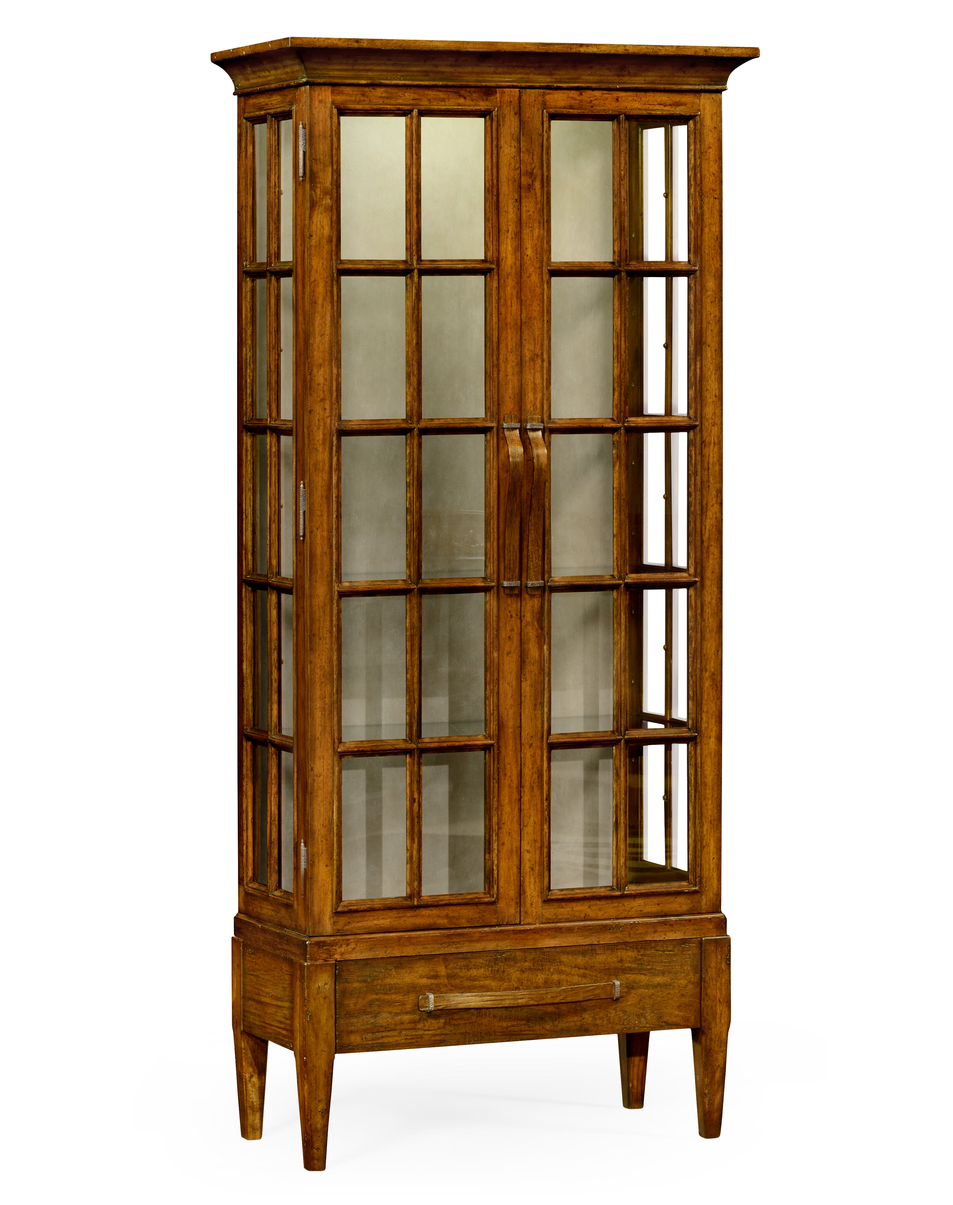 Jonathan Charles Fine Furniture Tall