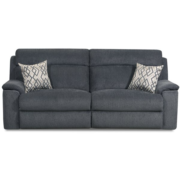 Morlan Sofa by Latitude Run