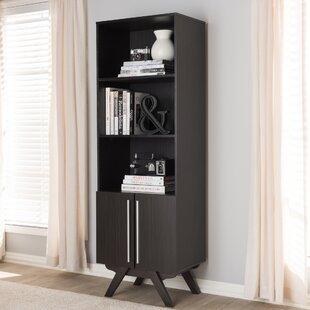 Great Price Wachtel Standard Bookcase ByGeorge Oliver