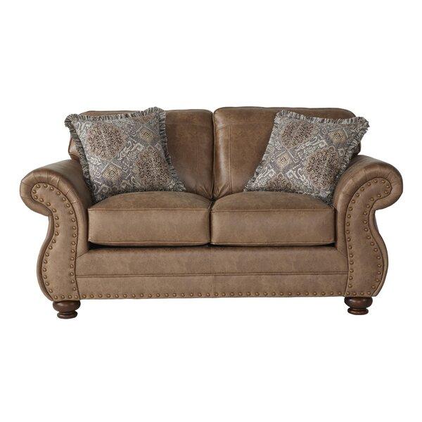 Outdoor Furniture Macalla 69