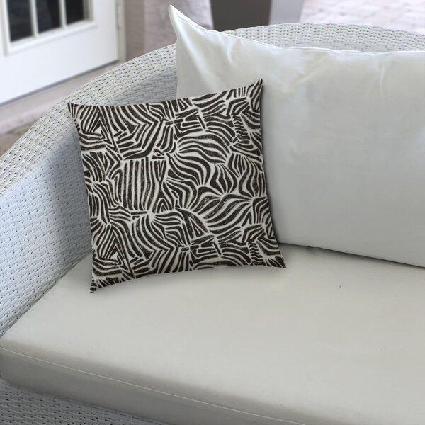 Maresca Indoor/Outdoor Throw Pillow (Set of 2)