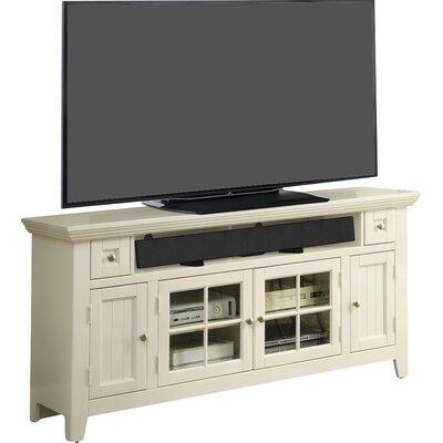 White Tv Stands Joss Amp Main