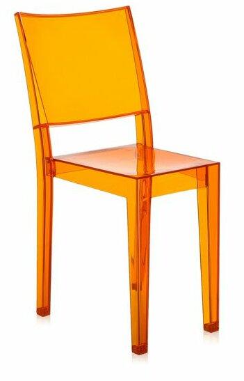 La Marie Chair (Set of 2) by Kartell Kartell