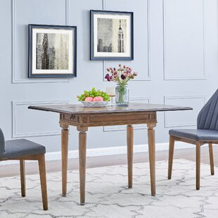 Best Choices Orcutt Console Table by Bloomsbury Market