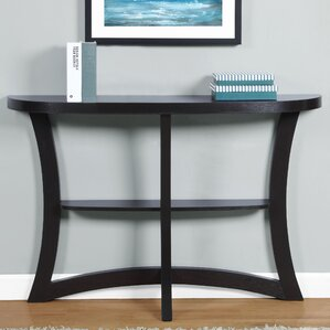 Rene Hallway Console Table..
