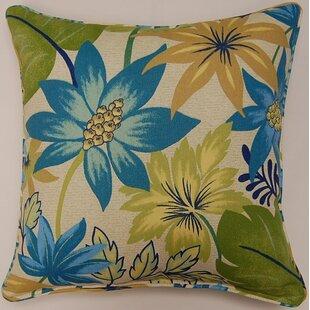 Shop For Antigo Throw Pillow By Creative Home