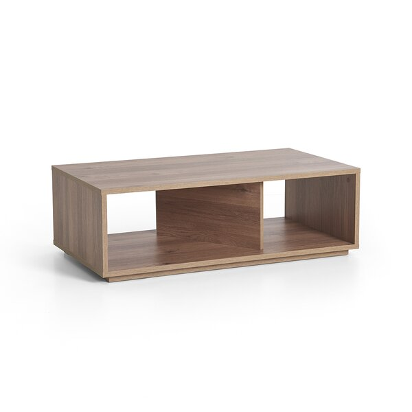 Gabriele Coffee Table By Wrought Studio