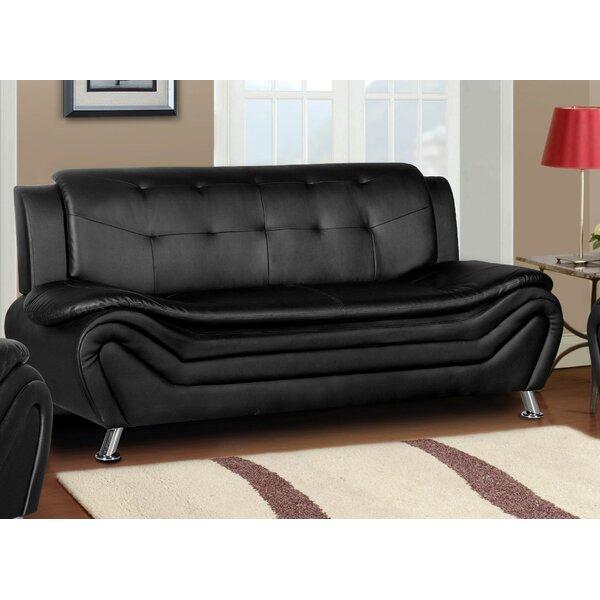 Puma Sofa By U Home Furniture
