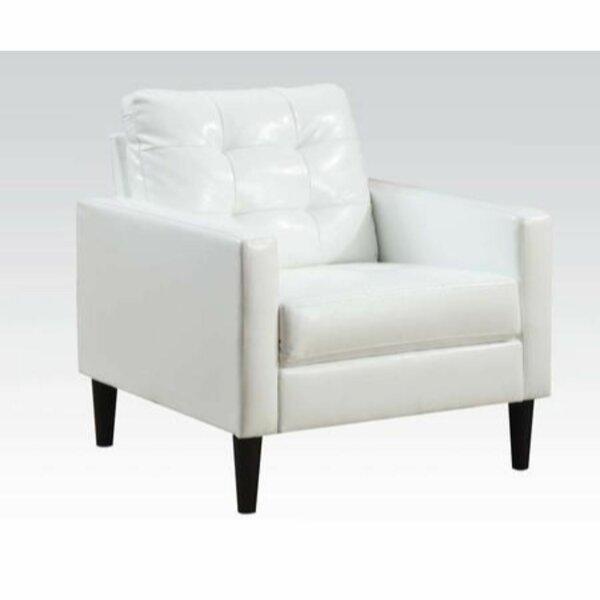 Grygla Armchair By Ebern Designs
