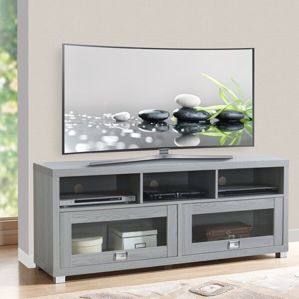Mutchler TV Stand For TVs Up To 75