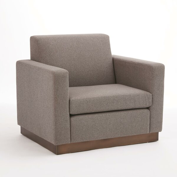 Magnificent Cindy Crawford Accent Chair Wayfair Caraccident5 Cool Chair Designs And Ideas Caraccident5Info