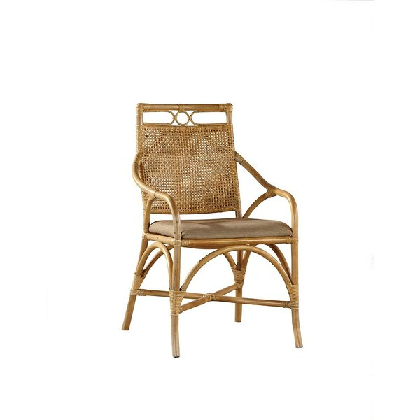 Oakwind Dining Chair by Furniture Classics