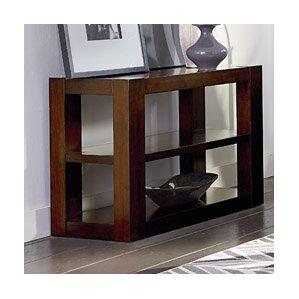 Malia Console Table by Latitude Run