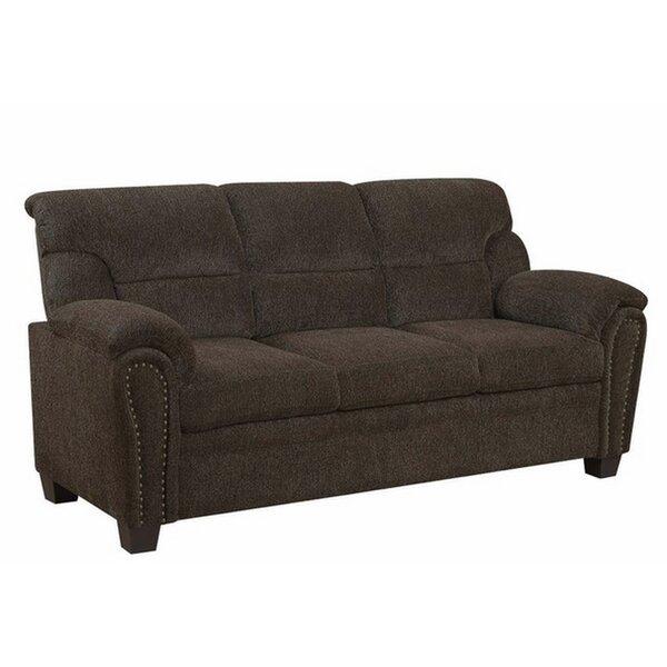 Moorhead Sofa by Red Barrel Studio