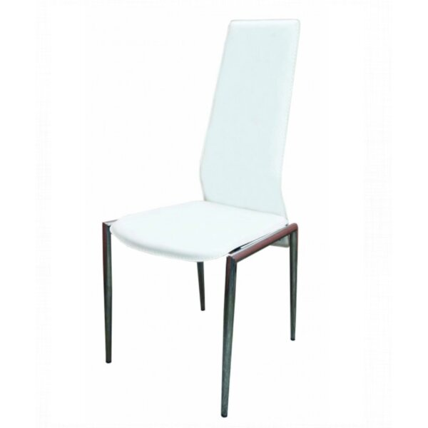 Replica Side Chair (Set of 4) by The Collection German Furniture