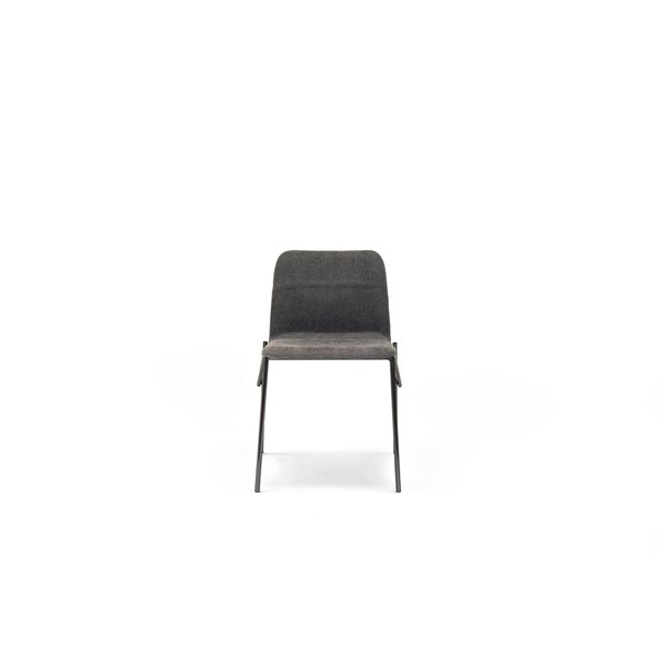 Alunna Upholstered Dining Chair By Pianca USA