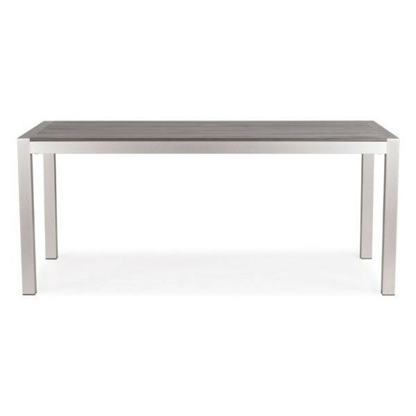 Belby Dining Table by Orren Ellis
