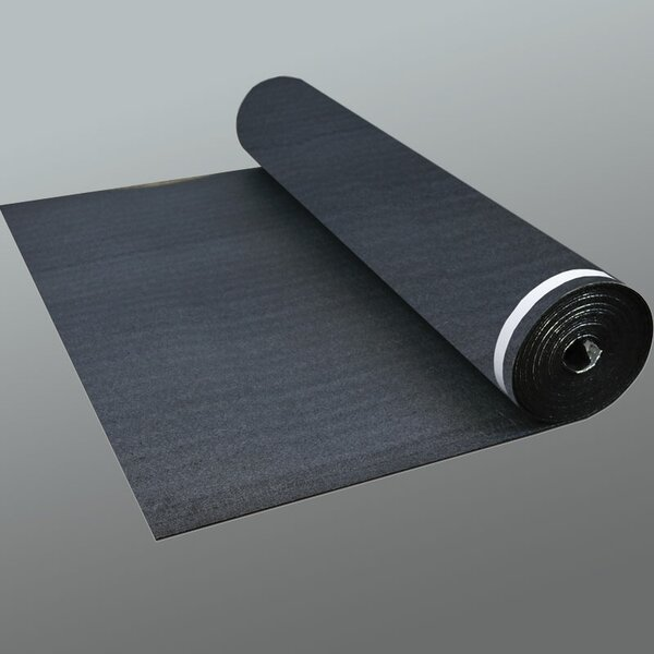 TruFuze Self Seal Underlayment (100 sq.ft./roll) by MP Global Products