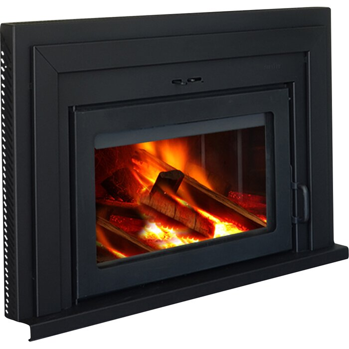 fireplace fireplaces energy insert products woodburning inserts burning pacific fergus neo archives indoor wood category product