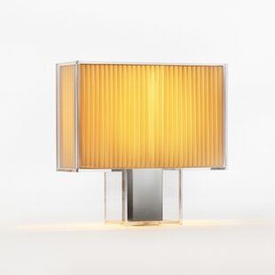 New Modern Plastic Table Lamps | AllModern PT39
