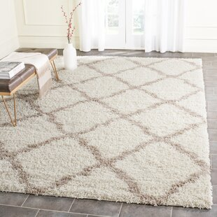 ivory recipename rug costco imageid i loft rugs grey profileid ecarpetgallery shag and area imageservice