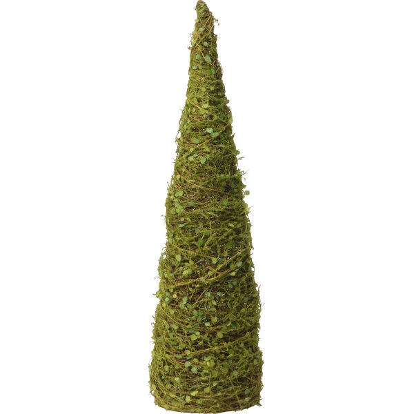 Cone Moss Tree by National Tree Co.