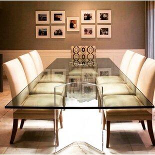 Find Stirling Dining Table ByOrren Ellis