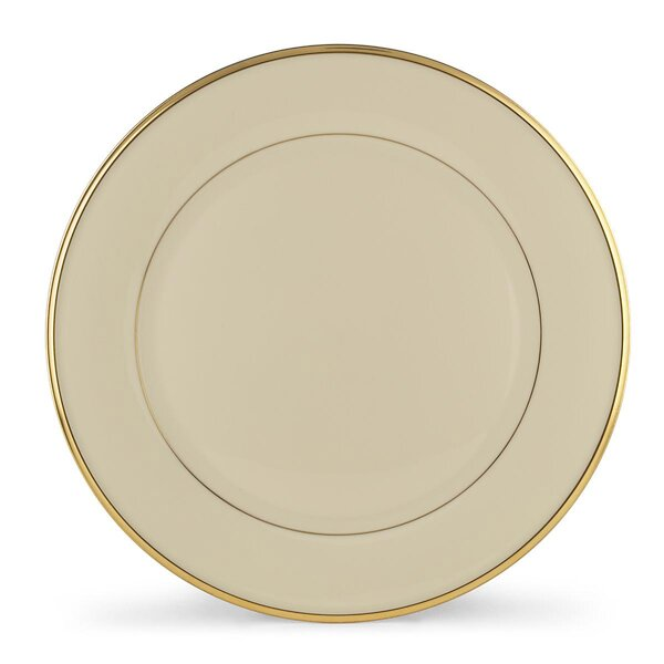 Eternal Service Platter by Lenox