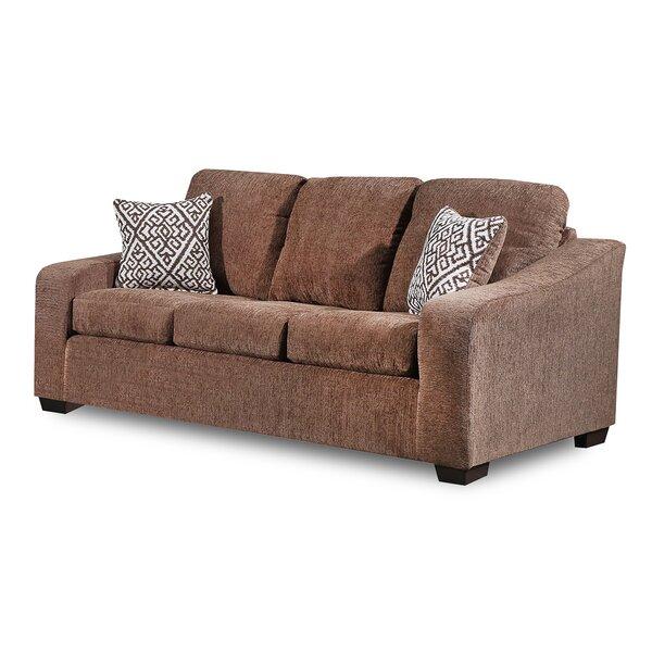 Harrel Sofa by Red Barrel Studio