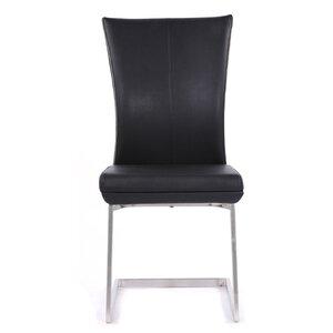 Capp Side Chair (Set of 2) Orren Ellis