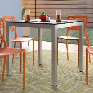 Shopping for Danaher Dining Table ByMercury Row