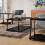 Zayden Table Set by Ivy Bronx